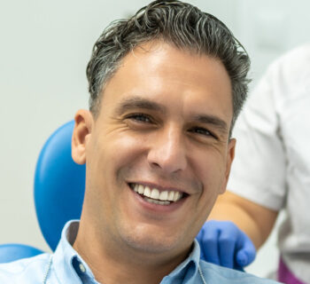 Root Canal Therapy in San Diego, CA