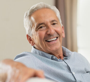 Partials and Full Dentures in San Diego, CA